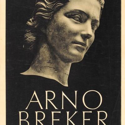 affiche_arno_breker-f