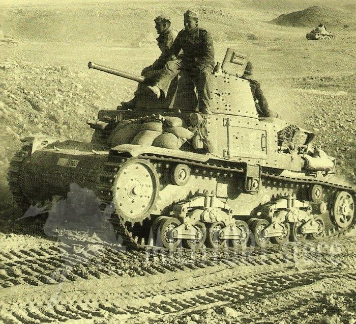 distintivo-corazzata-littorio_b3