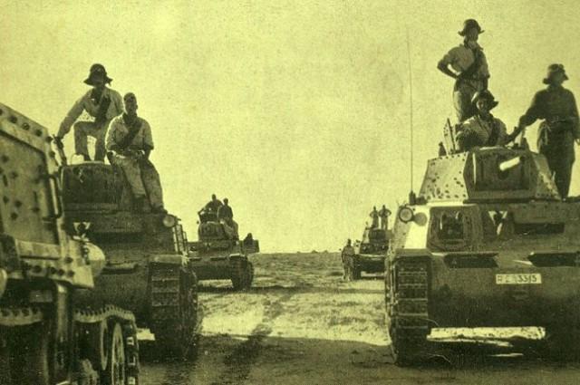 distintivo-corazzata-littorio_g1