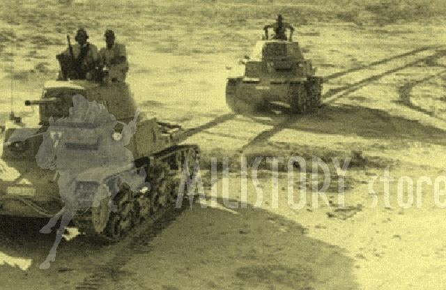 distintivo-corazzata-littorio_g2
