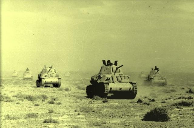 distintivo-corazzata-littorio_g3