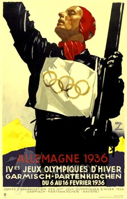 medaglia-olimpiadi-1936-b_b2