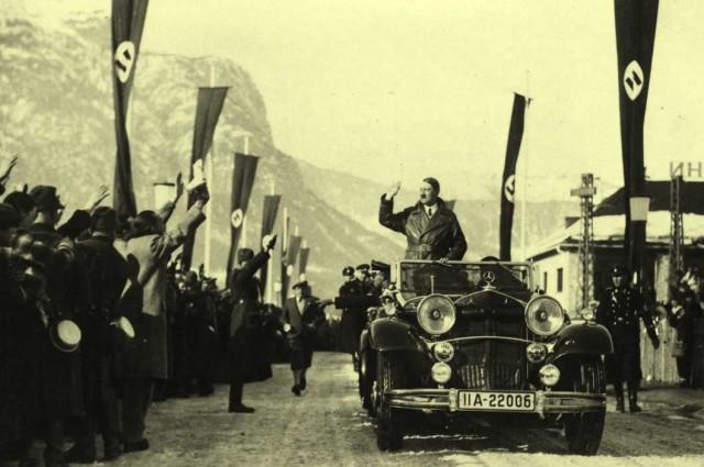medaglia-olimpiadi-1936-b_g1
