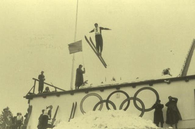 medaglia-olimpiadi-1936-b_g2