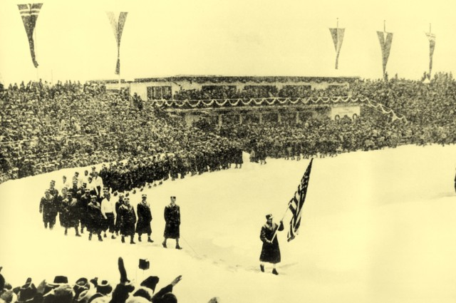 medaglia-olimpiadi-1936-b_g3