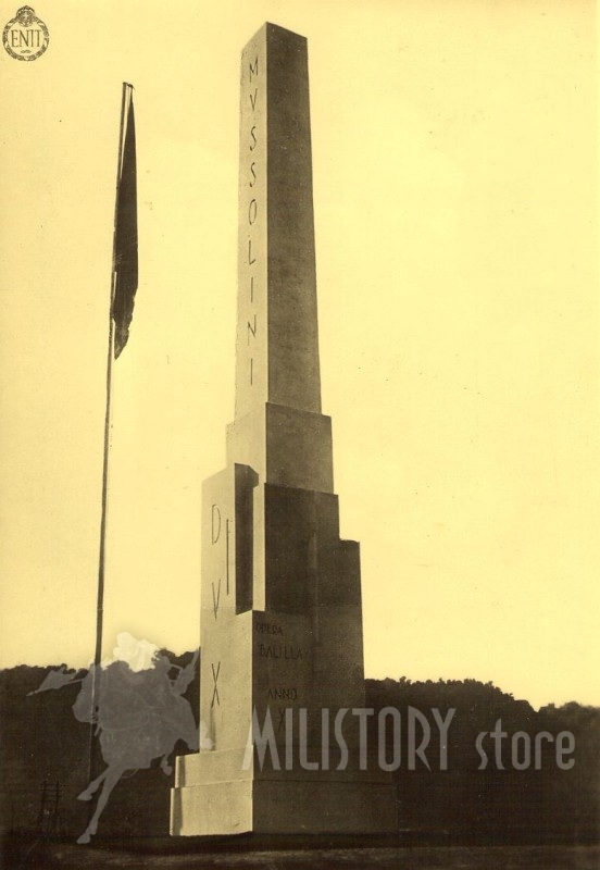 obelisco-dux_b2