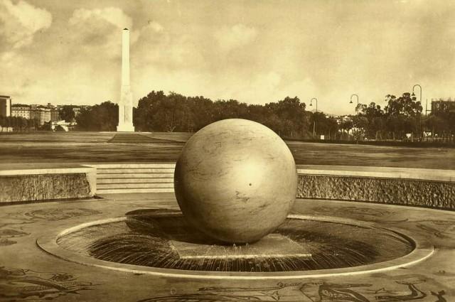 obelisco-dux_g1
