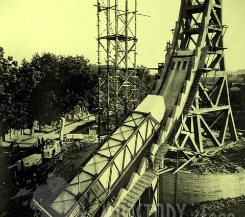 obelisco-dux_g3