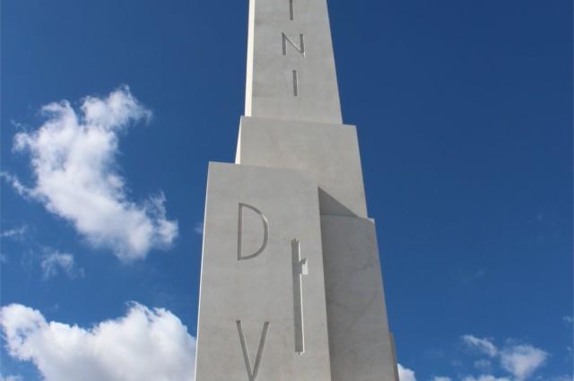 obelisco-dux_g4