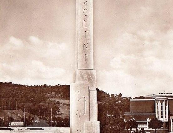 obelisco-dux_g5