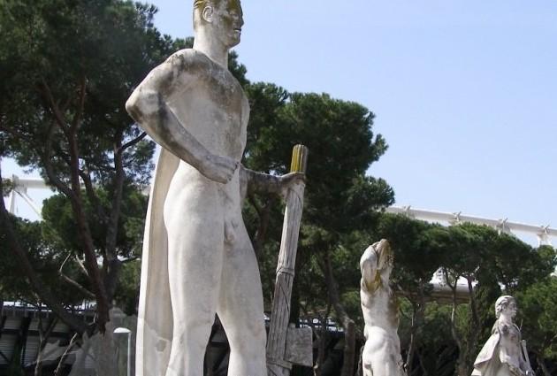 statua-littoria_g4