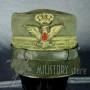 Raro berretto da Maggior Generale in Comando di Brigata modello 909 Regio Esercito Prima Guerra Mondiale Grande Guerra 1915 (1)