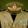 Uniforme da Segretario di Governo delle Colonie con berretto A.O.I. Africa Orientale Italiana periodo fascista 1934 (1)