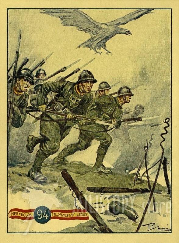 distintivo-94-fanteria_b2