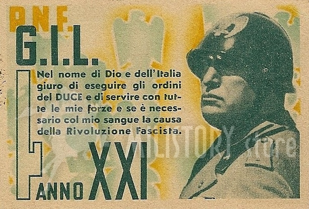 distintivo-gil-avanguardisti-roma_g2