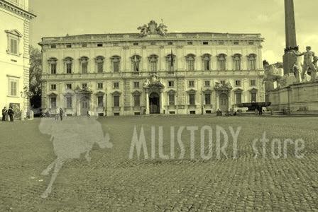 palazzo-del-ministero-delle-colonie