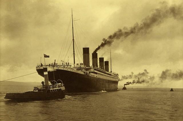 quadro-stella-titanic_g1