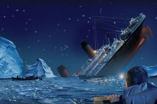 quadro-stella-titanic_g5