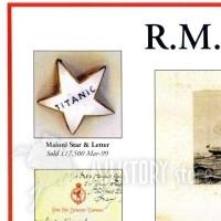 quadro-stella-titanic_stella1