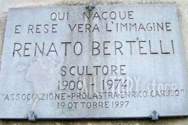 renato-bertelli_g2