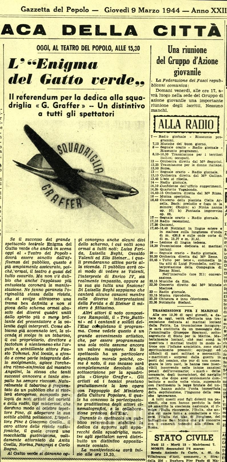 spilla-squadriglia-graffer_col1