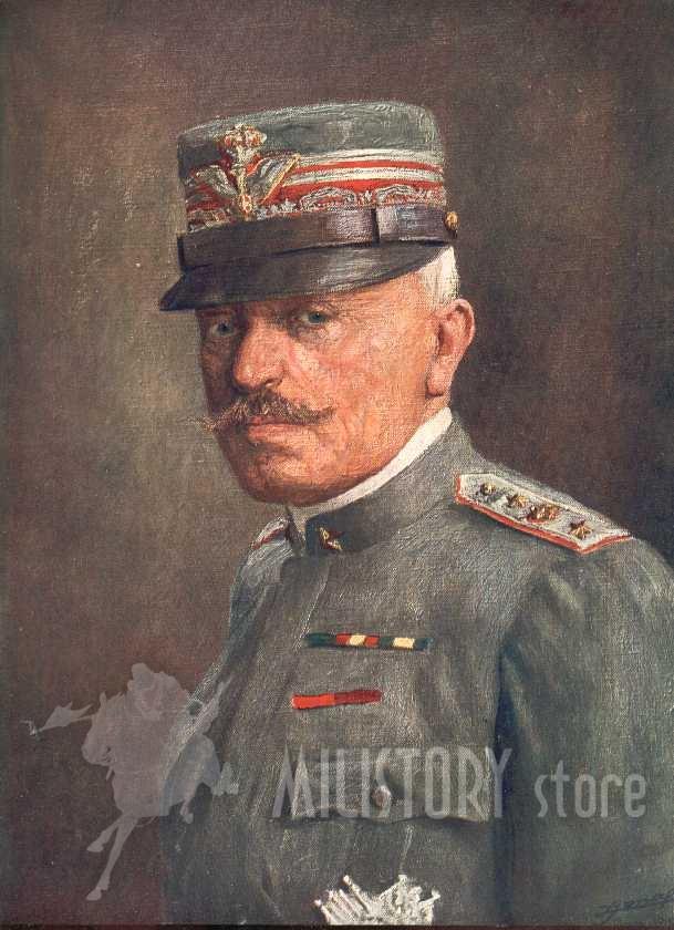 tenente-generale-luigi-cadorna_b2