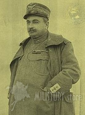 tenente-generale-luigi-cadorna_b3