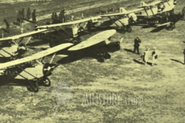 maggio_1935